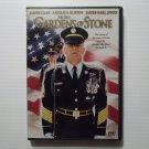 Gardens of Stone (1987) NEW DVD