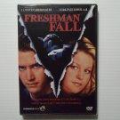 Freshman Fall (1996) NEW DVD