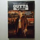 Outta Time (2002) NEW DVD