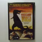 The Lost World (1992) NEW DVD