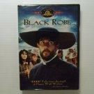 Black Robe (1991) NEW DVD
