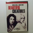 Beautiful Creatures (2000) NEW DVD