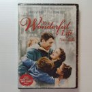 It's a Wonderful Life (1946) NEW DVD 2-Disc Collector's Set