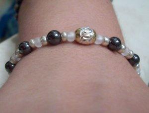 Egyptian Reveries Bracelet