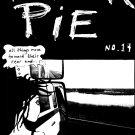 BITTER PIE #14