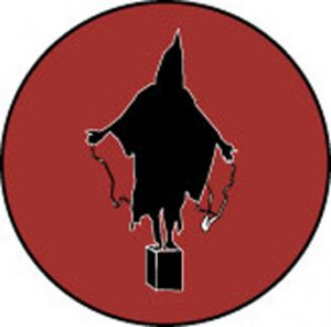 IRAQ (RED)