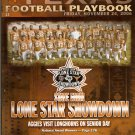 2006 Texas v Texas A&M Football Program