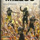 2011 Texas v Missouri Football Program