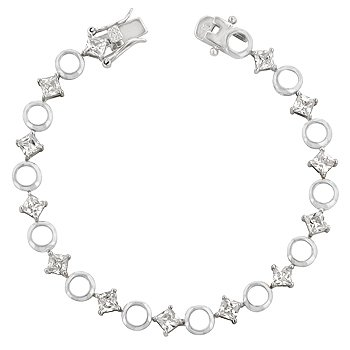 Star Brilliance Bracelet