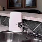 Aquasana aq-4000 Counter-Top Drinking Water Filter Free Shipping