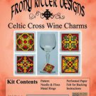 Celtic Wine Charms Kit