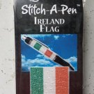 Stitch-A-Pen Ireland