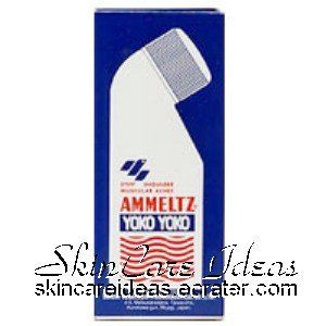 Ammeltz Yoko Yoko 82ml (Pack of 3)