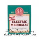Fei Fah Electric Medibalm Extra 30g