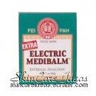 Fei Fah Electric Medibalm Extra 30g