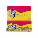 T3 Pimple Gel Plus 10g