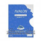 Avalon Japanese Fish Collagen - Blueberry Flavor (2500mg x 30 stick pack)