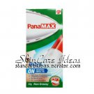 PanaMAX Roll On Diclofenac Topical Gel 30g
