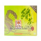 Rickshaw Green Tea 2g x 100 bags