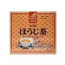 OSK New Family Tea-Bag Japanese Roasted Green Tea 2g x 50 bags