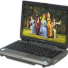 Toshiba Tecra A6-EZ6311 Notebook PC