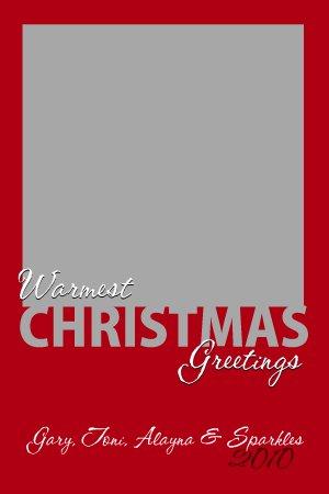 Christmas Card 4b