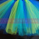 &#39;DRAGONFLY&#39; TODDLER girls tutu