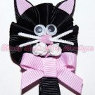 CAT -black- | CLIPPIE