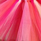 'PINK DREAMS' toddler girls tutu