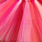 'PINK DREAMS' teen girls tutu
