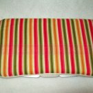 Custom Baby Wipes TRAVEL Case | RASTA-MOM