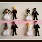 BRIDE n GROOMS | CLIPPIE