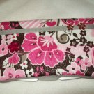 Custom Baby Wipes TRAVEL Case | CAILEY