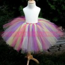 FAIRY DUST | baby girls tutu