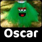 OSCAR | TODDLER girls costume tutu dress