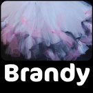 BRANDY | TODDLER girls pettitu