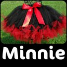 MINNIE MYA | BABY girls pettitu