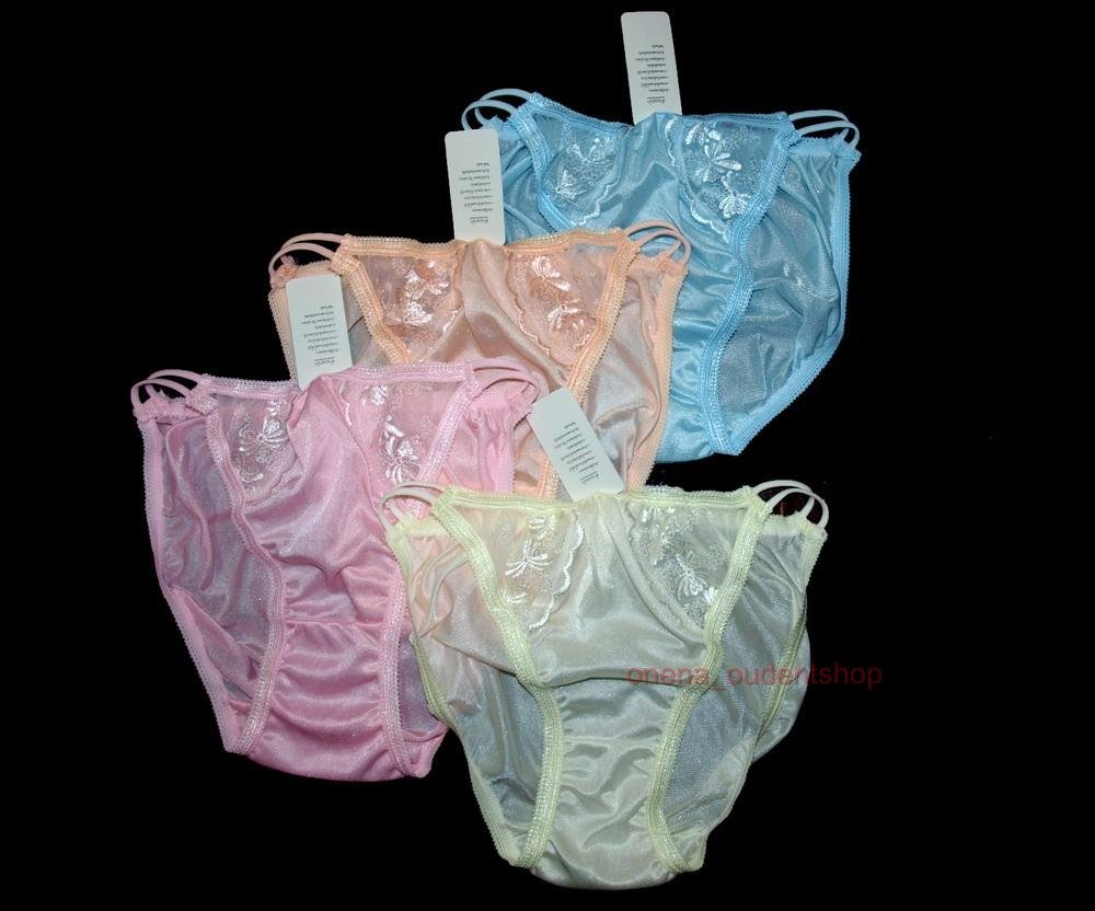 Ecrater Com View Topic We Have Best Quality Panties Classic Panties Nylon Slipetc