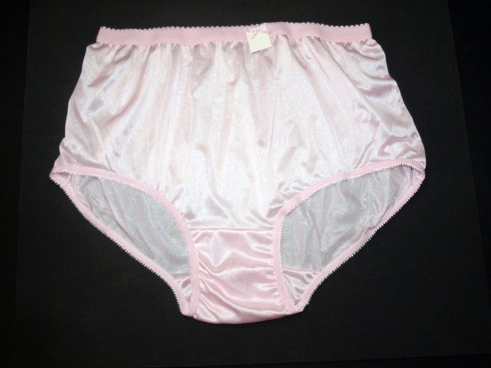 86637aeba56428 eCRATER.com :: View topic - We have best quality panties.,Classic panties, Nylon Slip,etc