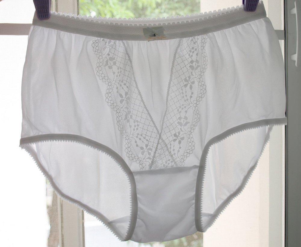 1960s underwear
