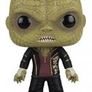 #102 Funko POP Movies: Suicide Squad Action Figure, Killer Croc