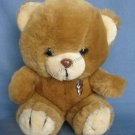 Etone Brown Bear Vintage