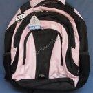 FINL 365 Backpack Bookbag Pink Large XXL College School  Bag Tote NWT