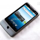 A5000 WIFI GPS Quad Band cell phones Dual Sim Android v2.2  smartphones