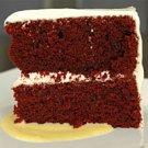 Red Velvet Cake GS1