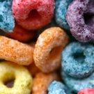 Fruit Loops TS