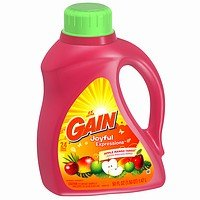 Gain Apple Mango Tango BS2