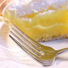 Lemon Chiffon BS1