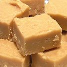 Vanilla Butter Fudge OH