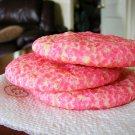 Pink Sugar Cookies SS